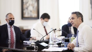 Νέο σύστημα επικουρικής ασφάλισης: Ατομικός «κουμπαράς» με επένδυση των εισφορών