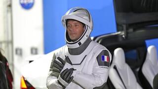 ESA: Χιλιάδες υποψήφιοι για να γίνουν Ευρωπαίοι αστροναύτες
