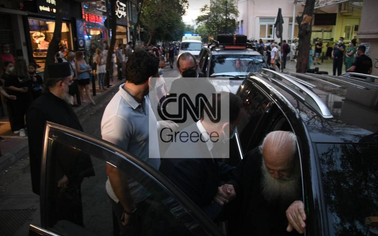 https://cdn.cnngreece.gr/media/news/2021/06/23/271330/photos/snapshot/ieronimos3.jpg