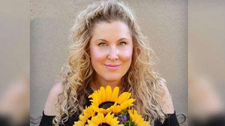 Αυτοκτόνησε μετά από 13 μήνες μάχης με τον κορωνοϊό – Η έκκληση του άνδρα της