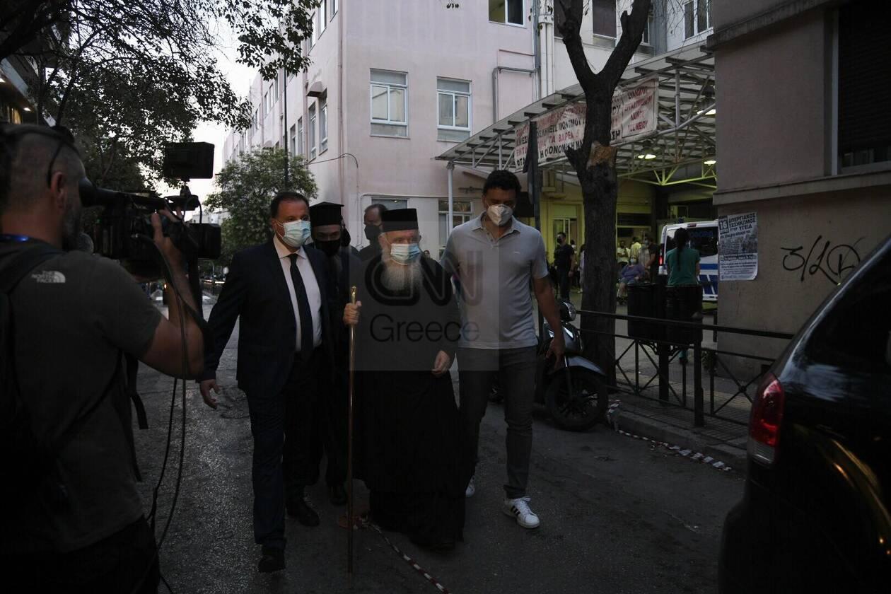 https://cdn.cnngreece.gr/media/news/2021/06/24/271379/photos/snapshot/ieronimos-vitrioli.jpg