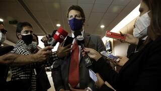 Παραιτήθηκε ο υπ. Περιβάλλοντος της Βραζιλίας - Είχε εμπλακεί σε παράνομη υλοτομία στον Αμαζόνιο