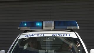 Αγρίνιo: Συνελήφθη ιερέας για βιασμό - Βρέθηκε υλικό παιδικής πορνογραφίας