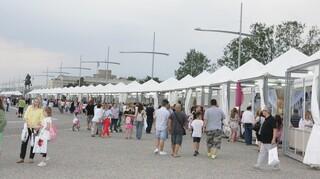 Θεσσαλονίκη: 40 χρόνια Φεστιβάλ Βιβλίου - Ξεκινά για μια ακόμη χρονιά