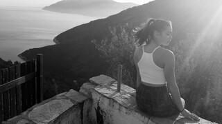 Δικηγόρος οικογένειας Καρολάιν: Στην Αθήνα η Λυδία θα είναι κόρη του δολοφόνου