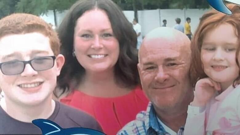 Ελληνοαμερικανός με μετατραυματικό στρες σκότωσε την οικογένειά του και αυτοκτόνησε