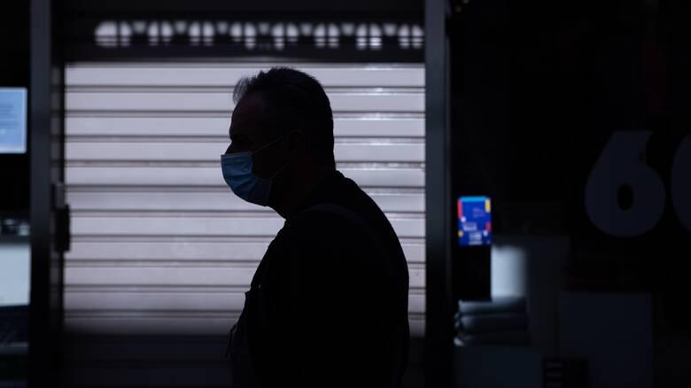 Κορωνοϊός: Έκτακτη σύσκεψη Χαρδαλιά – Τσιόδρα για την μετάλλαξη Δέλτα