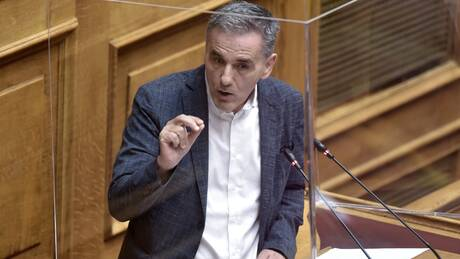 Βουλή: Και νέο άδειασμα Πολάκη από τον ΣΥΡΙΖΑ