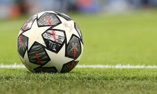 UEFA: Τέλος το εκτός έδρας γκολ στις ευρωπαϊκές διοργανώσεις