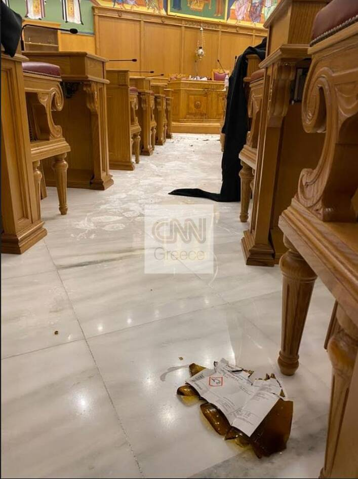 https://cdn.cnngreece.gr/media/news/2021/06/24/271476/photos/snapshot/mpoykali2.jpg