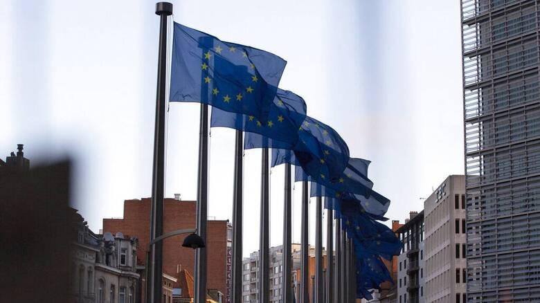 Κλιματική αλλαγή: Μείωση των εκπομπών αερίων κατά 55% έως το 2030 ψήφισε το Ευρωκοινοβούλιο