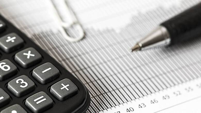 Φορολογικές Δηλώσεις 2021: Τι πρέπει να προσέξετε στη συμπλήρωση των κωδικών