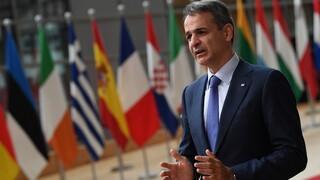 Σύνοδος Κορυφής: Τα τρία κέρδη για την Αθήνα και η γαλλογερμανική πίεση