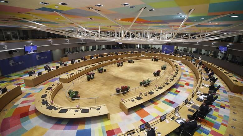 Πανευρωπαϊκός συναγερμός για τη μετάλλαξη Δέλτα – Κλείσιμο συνόρων αν αυξηθούν τα κρούσματα