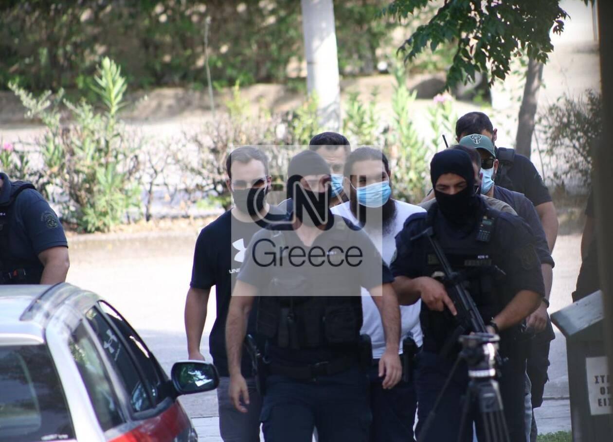 https://cdn.cnngreece.gr/media/news/2021/06/25/271521/photos/snapshot/iereas2.jpg