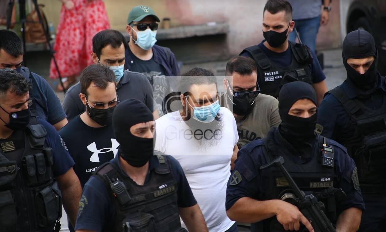 https://cdn.cnngreece.gr/media/news/2021/06/25/271521/photos/snapshot/iereas3.jpg