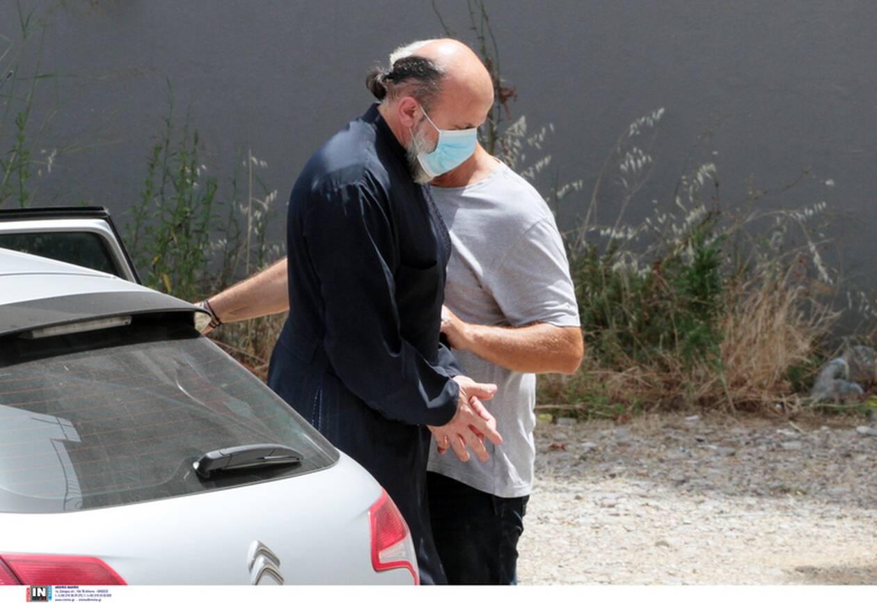 https://cdn.cnngreece.gr/media/news/2021/06/25/271527/photos/snapshot/iereaw-agrinio-2.jpg