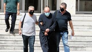 Αγρίνιο: «Με βίασε όταν ήμουν 13 ετών» - Έλαβε προθεσμία να απολογηθεί ο ιερέας