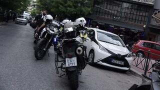 Θεσσαλονίκη: Πέντε τραυματίες αστυνομικοί μετά από παρέμβαση σε γλέντι