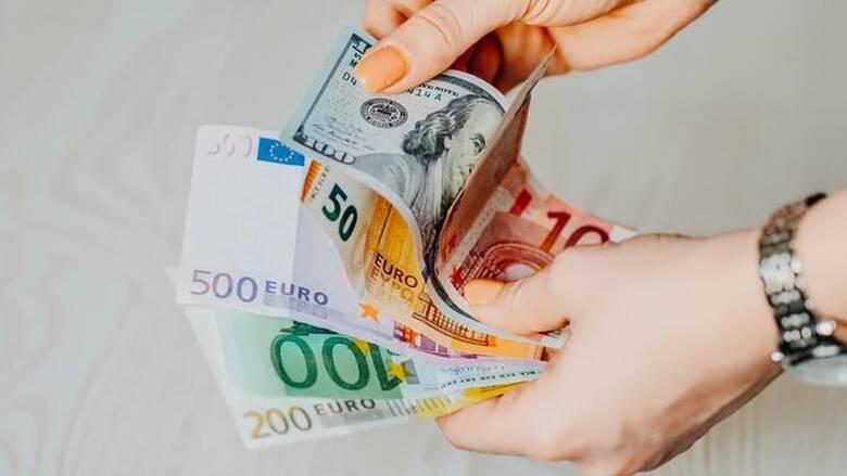 Factoring: Η εναλλακτική λύση χρηματοδότησης και η επίδραση της πανδημίας