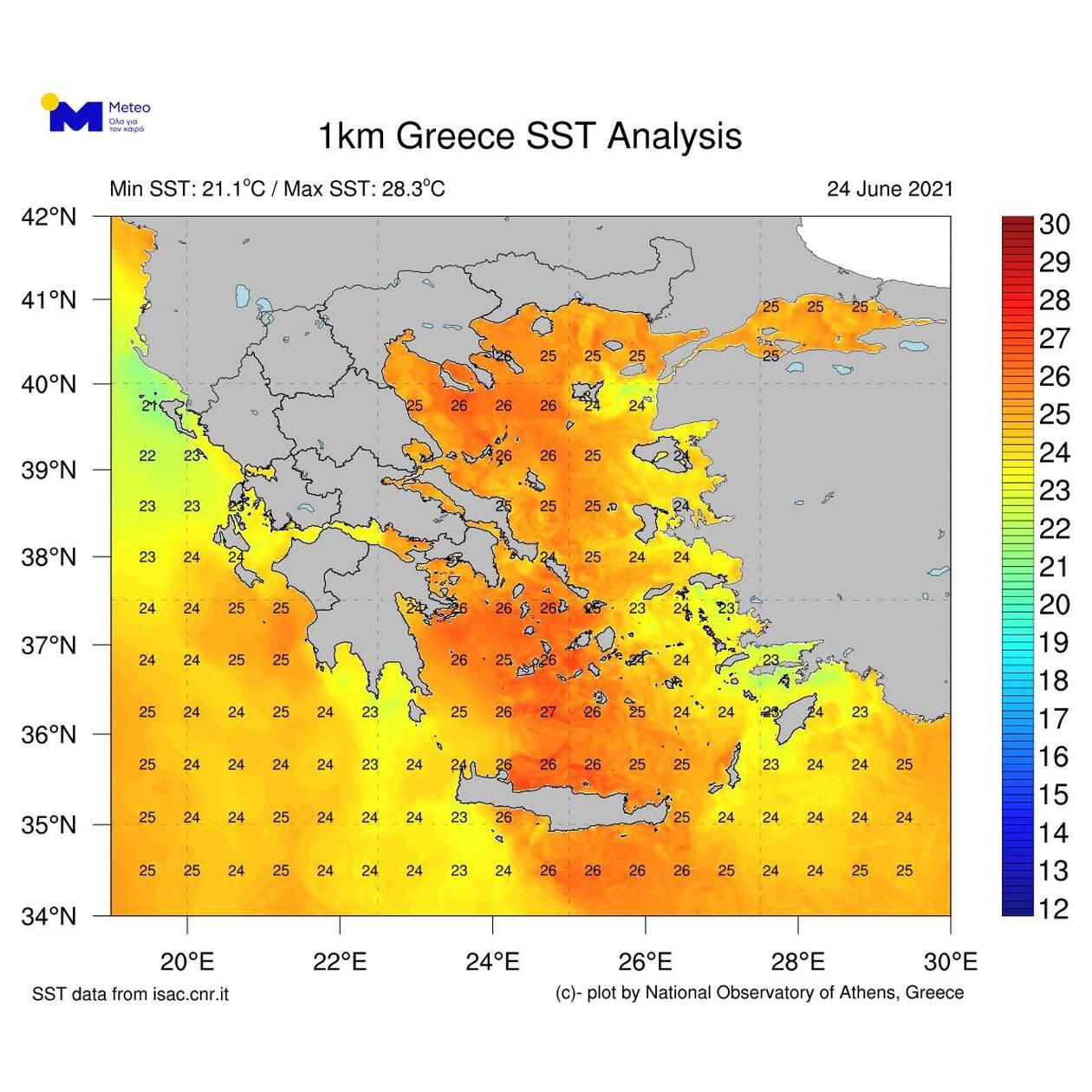 https://cdn.cnngreece.gr/media/news/2021/06/25/271559/photos/snapshot/SST_June24.jpg