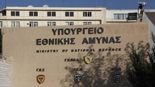 Η ελληνική αμυντική βιομηχανία παρούσα στην έκθεση DEFEA