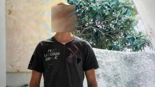 Βιασμός στα Πετράλωνα: Προφυλακιστέος μετά την απολογία του ο κατηγορούμενος
