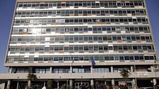 Θεσσαλονίκη: Στην Ασφάλεια η αναφορά του πρύτανη του ΑΠΘ για τα κορωνοπάρτι