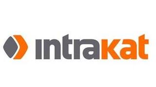 Intracom: Στην Intrakat οι μετοχές της Intrapower έναντι 810.000 ευρώ