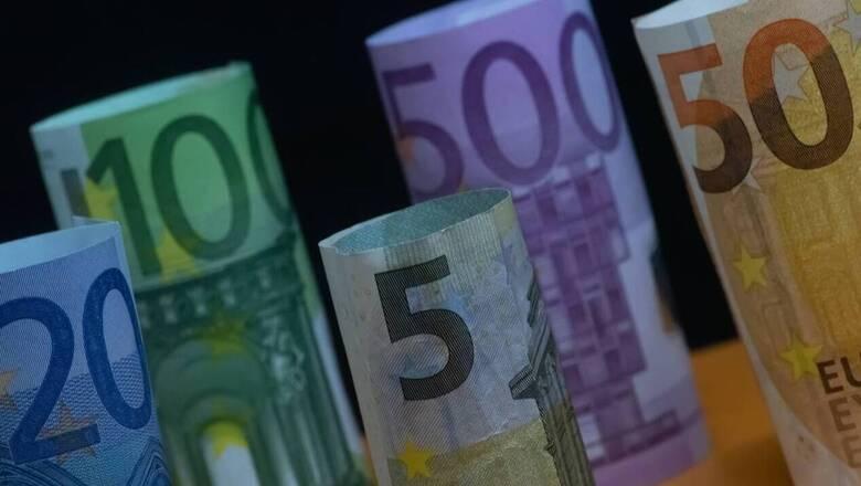 Συντάξεις Ιουλίου: Πότε γίνονται οι καταβολές από τα Ταμεία