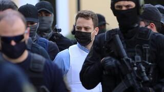 Γλυκά Νερά: Τυχόν ηθικούς αυτουργούς αναζητά η αστυνομία - Το ταξίδι στην Κρήτη και οι διασυνδέσεις
