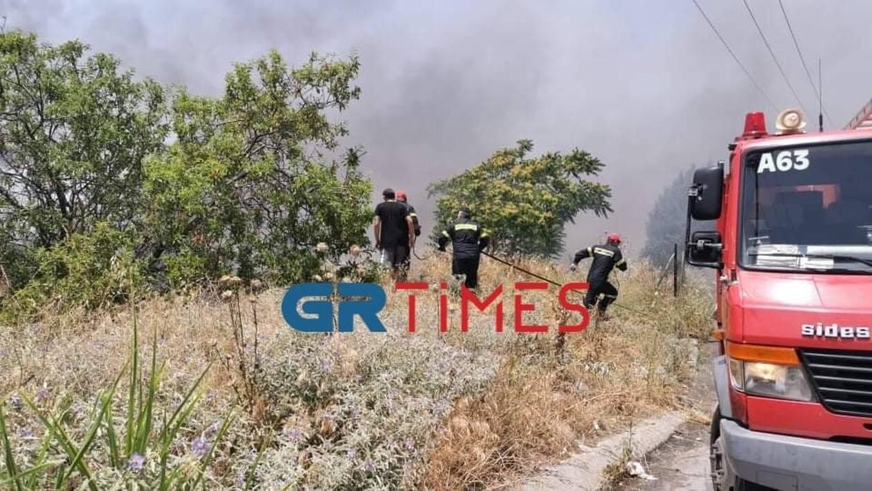 https://cdn.cnngreece.gr/media/news/2021/06/26/271698/photos/snapshot/fotia-5.jpg