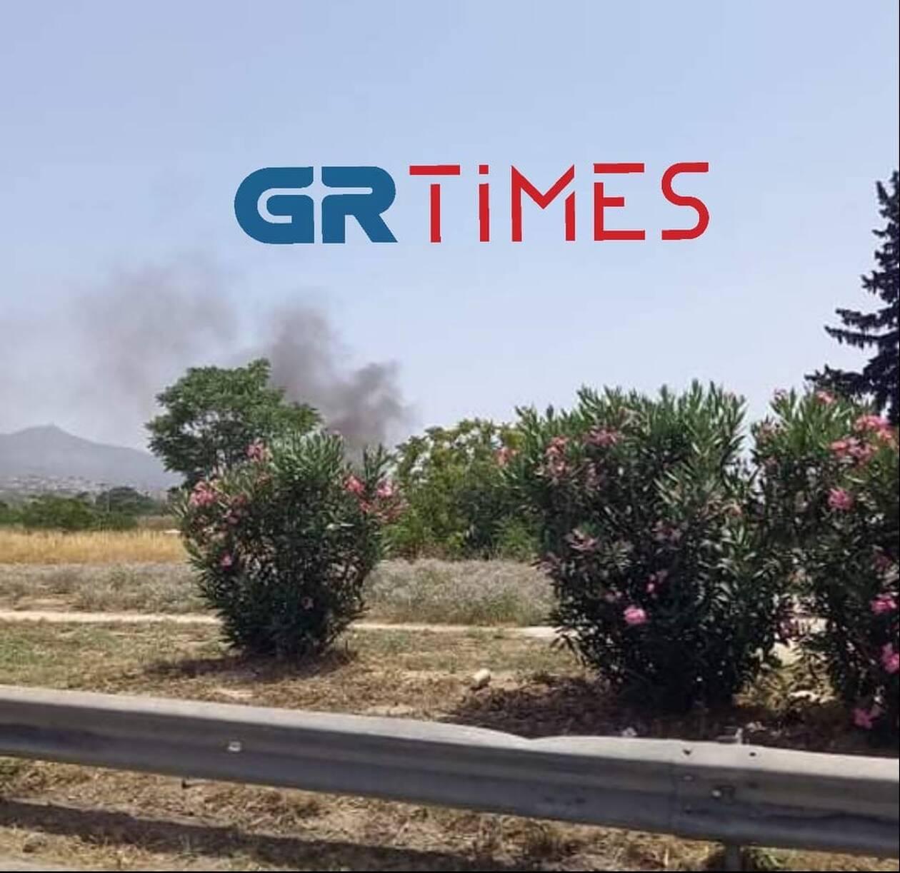 https://cdn.cnngreece.gr/media/news/2021/06/26/271698/photos/snapshot/fotia-8.jpg
