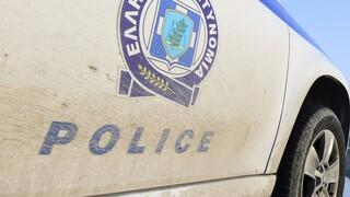 Συνελήφθη 20χρονος για παράνομη μεταφορά αλλοδαπών - Τους είχε βάλει ακόμη και στο πορτ μπαγκάζ