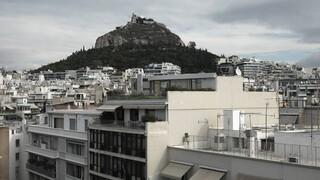 Ακίνητα: Προς παράταση η ηλεκτρονική ταυτότητα κτηρίων - Τι θα γίνει με αυθαίρετα και μεταβιβάσεις