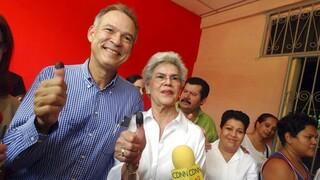 Νικαράγουα: «Κύμα» πολιτικών διώξεων από το καθεστώς Ορτέγα πριν τις εκλογές