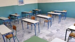 Κεραμέως: Οι τέσσερις άξονες του νέου νομοσχεδίου για την Παιδεία