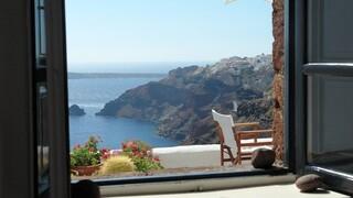 Τουρισμός για Όλους: Έως και δωρεάν διακοπές για 100.000 Έλληνες - Πότε ανοίγει η πλατφόρμα