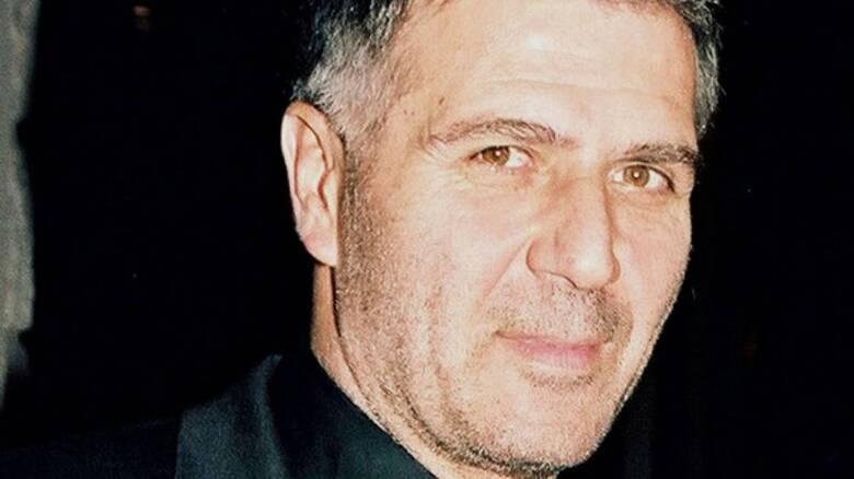 Φυλακές Αγιάς: Ο δολοφόνος του Σεργιανόπουλου συνελήφθη για το φόνο συγκρατούμενού του