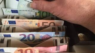 Υπουργείο Εργασίας: Ποιες πληρωμές θα γίνουν αυτήν την εβδομάδα από e-ΕΦΚΑ, ΟΑΕΔ και ΟΠΕΚΑ