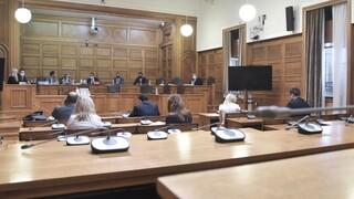 Βουλή: Την Τρίτη ολοκληρώνονται  οι εργασίες της προανακριτικής για την υπόθεση Παππά