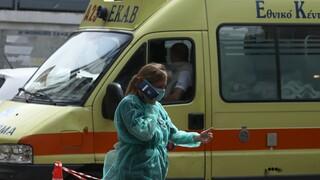 Θρίλερ στο Βόλο: Βρέθηκε πτώμα γυναίκας σε παραλία