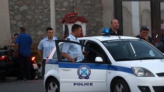 Φυλακές Αγιάς: Στον ανακριτή ο δολοφόνος του Σεργιανόπουλου - Σκότωσε συγκρατούμενό του