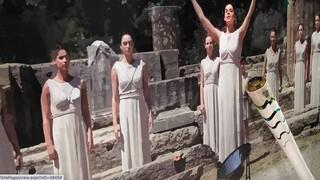 Η Θεσσαλονίκη αποκτά το δικό της Μαραθώνιο