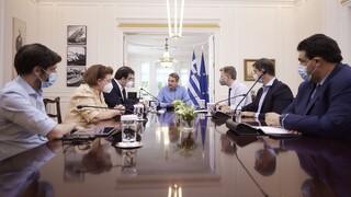 ΣΥΡΙΖΑ: Επίδομα… δημοσκοπήσεων - Τι λένε στην Κουμουνδούρου για τις πρόωρες εκλογές