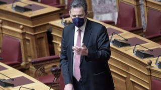 Αισιοδοξία Σκυλακάκη για την επόμενη ημέρα στην ελληνική οικονομία