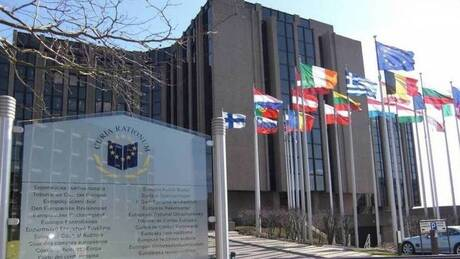 Αυστηρές συστάσεις για το ξέπλυμα χρήματος στις τράπεζες της ΕΕ από το Ευρωπαϊκό Ελεγκτικό Συνέδριο