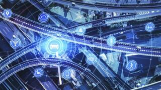 Συνεργασία της Συμμετοχές 5G με το ΕΚΕΦΕ Δημόκριτος