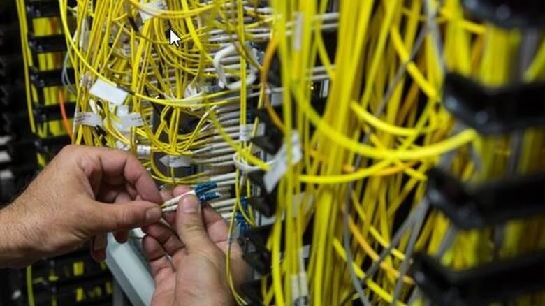 Συνεργασία Vodafone – Grid Telecom για χρήση δικτύων