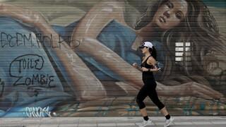 Κορωνοϊός: Η απειλή της μετάλλαξης Δέλτα, το «σπριντ» για το τείχος ανοσίας και η κάρτα ελευθερίας